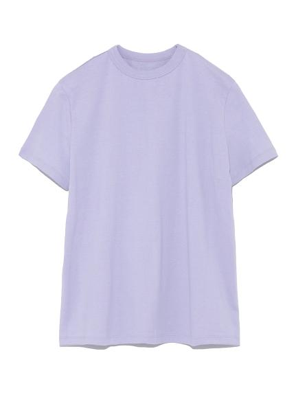 丸胴ベーシックTシャツ(PPL-0)