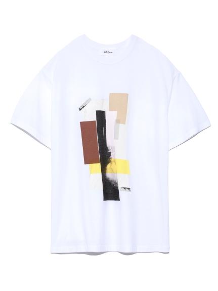 アートTシャツ
