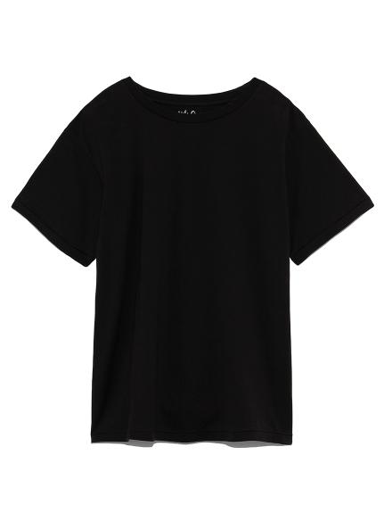 バイオボールハイラインクルーTシャツ