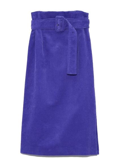 サマーコールタイトスカート
