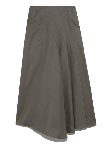 斜め切替スカート(KKI-0)